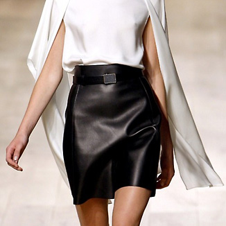 leather_skirt_mini.jpg